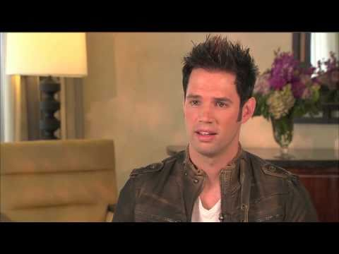 David Osmond's MS Story  The Today