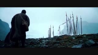 Смотреть полный фильм Трансформеры 4 - Эпоха истребления (2014)