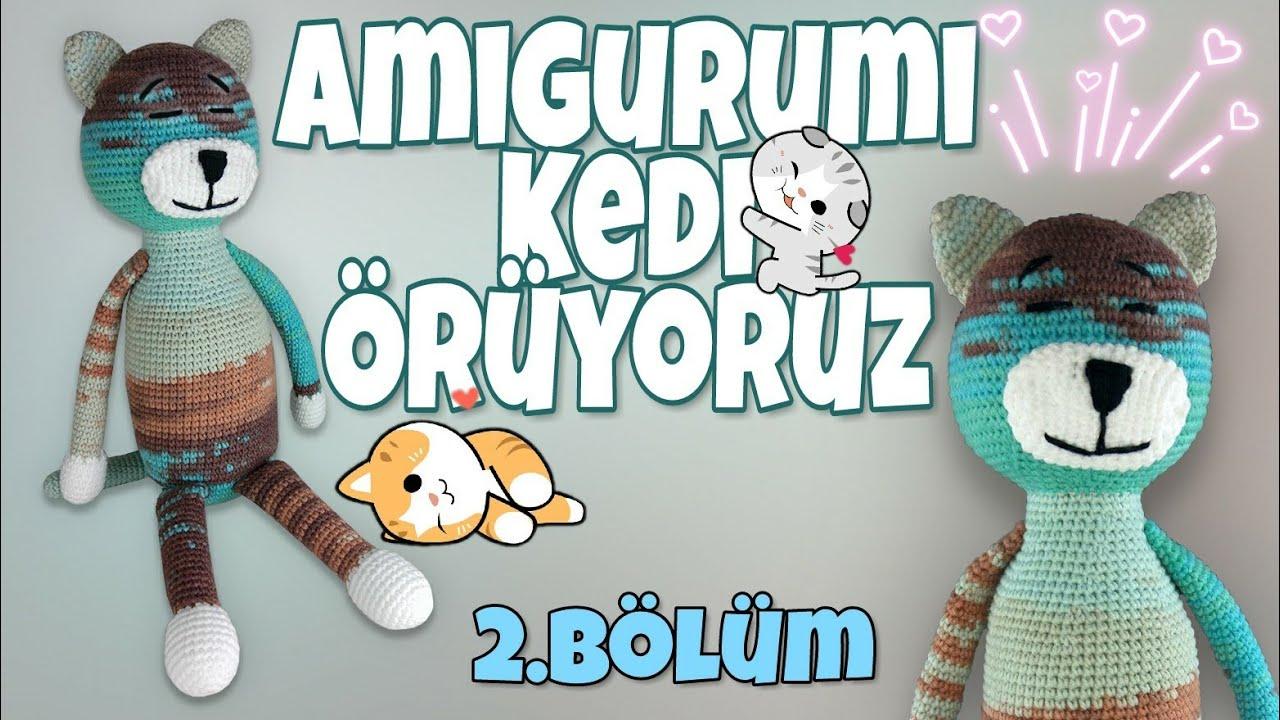Sign in to your Microsoft account | Örme bebekler, Tığ desenleri ... | 720x1280