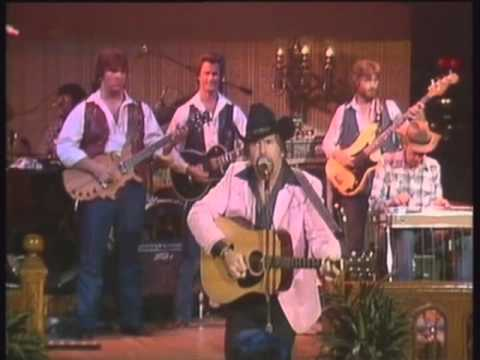 25 Country Classics Youtube
