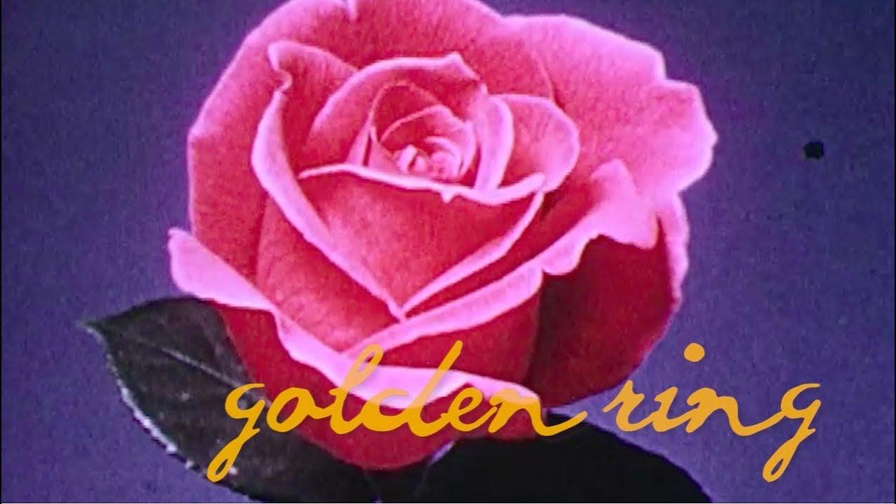 Belle Plaine – Golden Ring (feat. Megan Nash) – Official Music Video ...