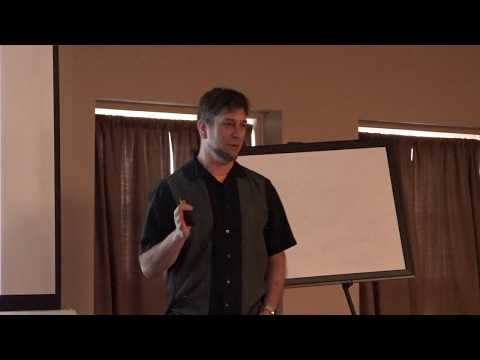 VCF East XIII -- Bill Degnan -- Introduction To VAX/VMS