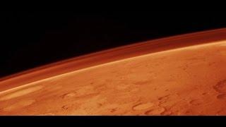 Прикольные картинки Новые фото с Марса
