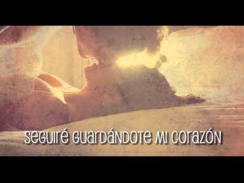 Save My Heart - Jason Reeves {Traducción Al Español}