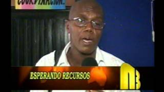 Noticiero de Buenaventura del 8 de abril de 2013 parte 7