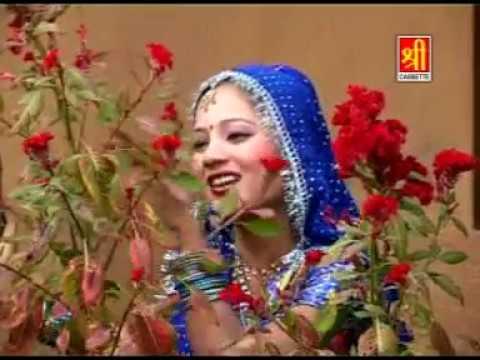 Hit Banna Banni Song !! Banna Re Baaga Dei Do !! Popular Rajatshani Song #RajasthanHits