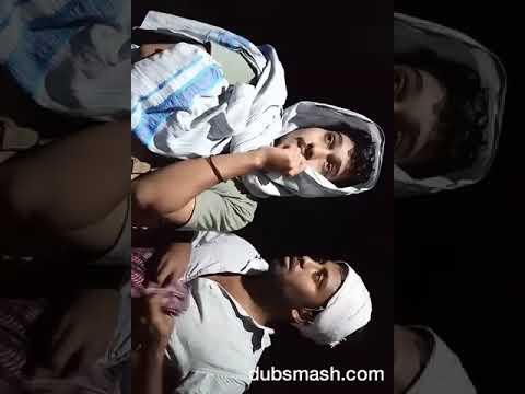 Dubsmash Rajesh kilichundan mambazham