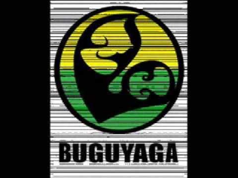 BUGUYAGA -  BALIKIN
