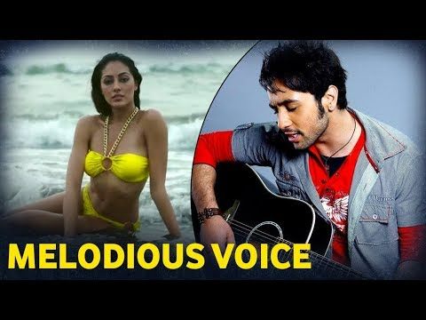 Adhyayan Suman JAMS On His Latest Song Saareyan Nu Chaddeya In His MELODIOUS Voice
