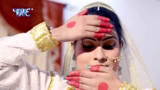 Download जवानी किमत मांगेले - Mujara - Saneh Saiya Ke - Sanjana Raj - Bhojpuri Hot Songs 2016 new MP3 song and Music Video