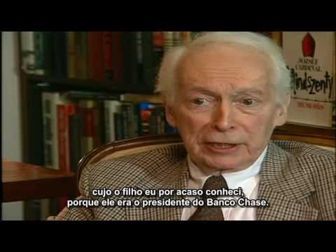 Os Homens do Monopólio_ A História Secreta do FED (1999)