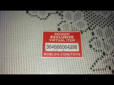 Free Roblox Code Redeem Exclusive Item Never Used Learn How To Quickly Earn Money Online Through Affiliates And More