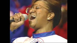 The Mississippi Mass Choir Put Your Trust In Jesus.mp3