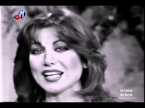 Nil Burak-Boşvere Boşvere-1980