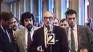 Референдум о сохранении СССР (28 марта)