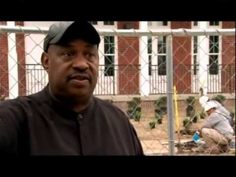 Hurricane Katrina Documentary(1) OFFICIAL