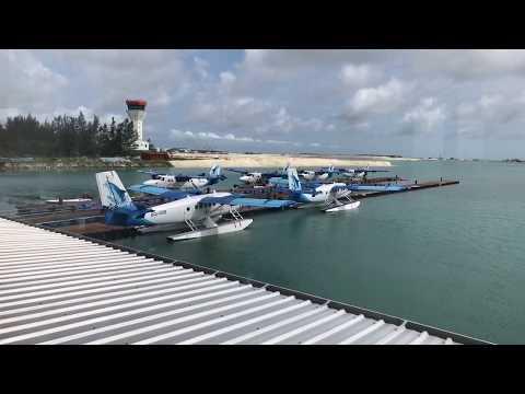 منتجع Niyama في المالديف اروع جزر العالم - الجزء الاول