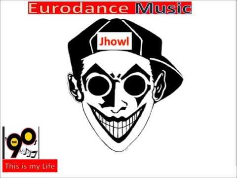 Metrix - Slow Down (12 Club mix)