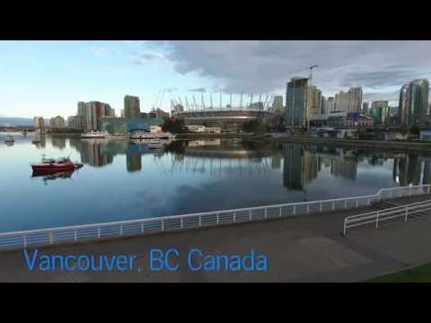 Vancouver - Science Word - Epic Mix