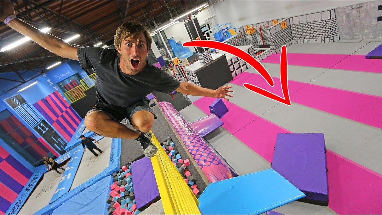 breaking-super-trampoline-park-rules