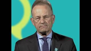 #NoToSexism Campaign - UN Geneva Director-General Michael Møller thumbnail