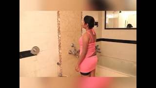 Part~1 dever n Bhabhi ko bathroom me....