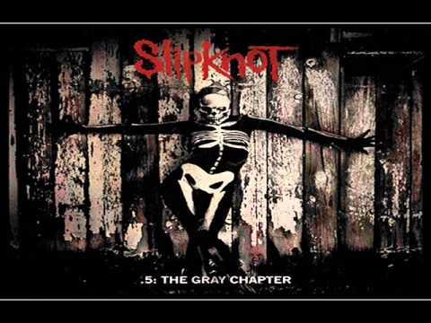 Slipknot - Override
