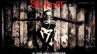 Slipknot - Override cмотреть видео онлайн бесплатно в высоком качестве - HDVIDEO