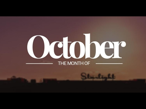 Superieur 10 Interesting Facts Of People Born In October   You Must Watch It   Are  You Born In October ?