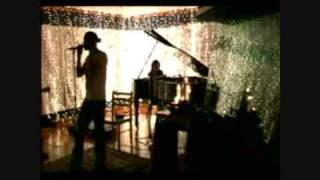 Masaya - Bamboo feat Ria Osorio