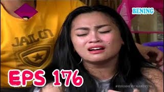 Video SUAMI HILANG SETELAH RESEPSI - Bikin Mewek 27 April 2018 download MP3, 3GP, MP4, WEBM, AVI, FLV Oktober 2018
