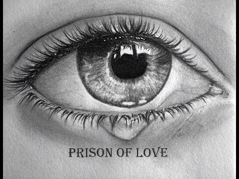 Phantazy - Prison of love