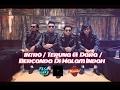 LIVE Di Atas #1 KUGIRAN MASDO! - Intro / Teruna & Dara / Bercanda Di Malam Indah