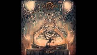 Sin Of God - Limbus