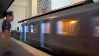 mth mta nyc subway layout