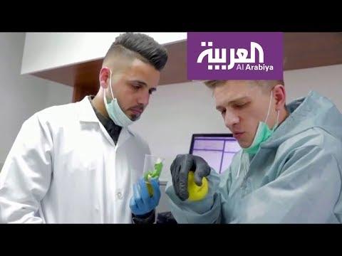 صباح العربية | تعاون بين الدفاع المدني في رام الله وفرقة نشاز للتوعية بكورونا  - نشر قبل 5 ساعة