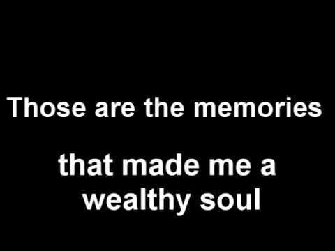 Bob Seger - Travelin' Man Lyrics