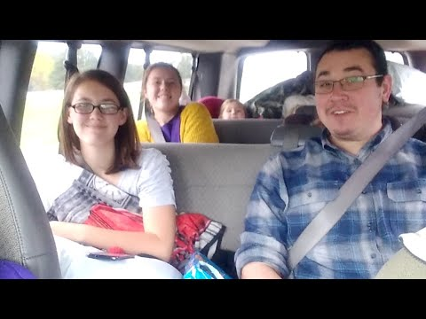 live-on-our-way-to-homesteaders-of-america