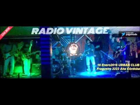 the chicken-radio vintage-rock cordoba