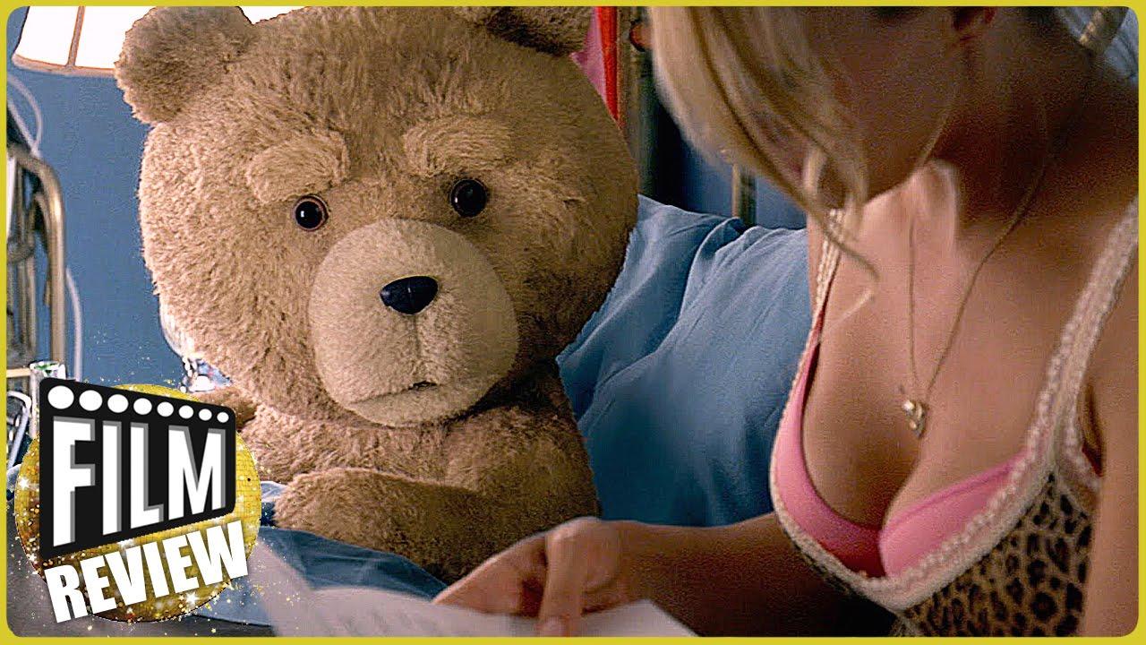 Ted 2 Ganzer Film Deutsch
