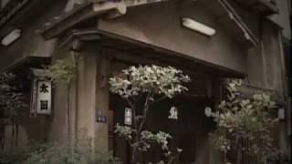 あさみちゆき/鮨屋で...