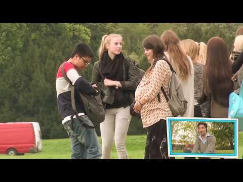 Flirten auf englisch leicht gemacht   Flirtkurs Englisch von YouTube · Dauer:  2 Minuten 16 Sekunden