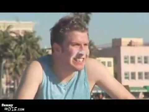 Download A Day in the Life of Nick Swardson