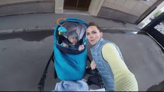 Мамочки: путь любой мамочки