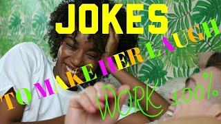 13 Dirty But Funny Jokes/Funny relationship text jokes 2019 to make anyone laugh...teen jokes