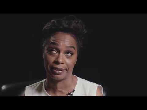 The 2017 Tony Award Nominees' Worst Audition Horror Stories