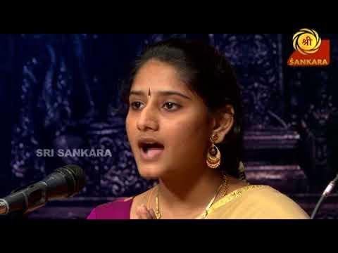 raghuveera gathyam
