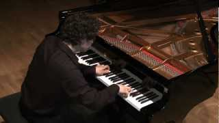 Bizet / Horowitz - Carmen Phantasie