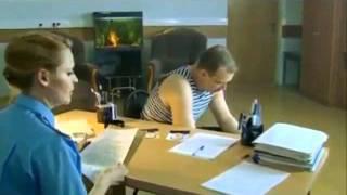 ролик к фильму Боец.avi