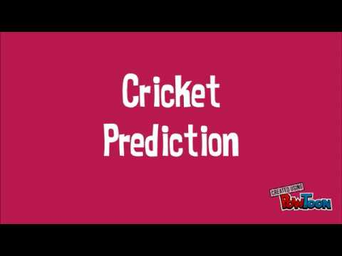 match making prediction
